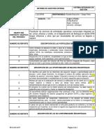 SF-2-213-1217 Informe de auditoría interna LEC-EPM.pdf