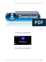 PDF-Password-Remover-740-MedicineBabuPCl.pdf
