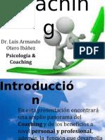 coaching-131209152357-phpapp01