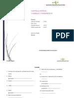 Cartilla Digital Final Compras y Suminuistros