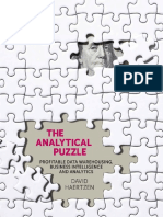 The_Analytical_Puzzle.pdf