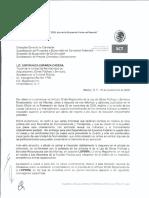 modificaciondeindirectos.pdf