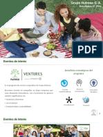 Grupo-Nutresa-Resultados-4T-2018-ESP-.pdf