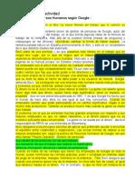 TP1-ADMINISTRACION DE RECURSOS HUMANOS-UES-21