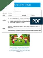 Taller Sociales 3B1.pdf