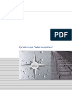What_is_Stainless_Steel_FR.pdf