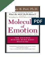 267219252-Moleculas-y-Emocion-Candace-Pert