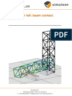 Abaqus Tutorial 32_Tower_Fall_Simuleon.pdf