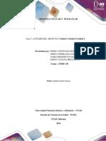 411007789-Tarea-7-ANALISIS-DEL-ARTICULO-Unidad-1-Unidad-2-Unidad-3-151009-191-Convertido-2.pdf