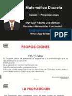 Sesión 1 PROPOSICIONES.pdf