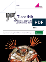 Tierethik.pdf
