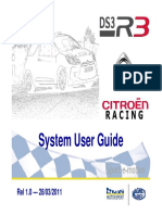 System-DS3R3-UserGuide.1.0[1].pdf