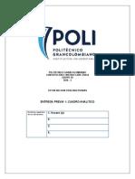 Plantilla - guía de entrega previa 1. Cuadro analítico.docx
