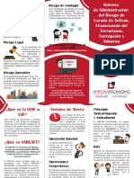 folleto de sarlaft.pdf