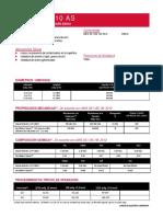 lincoln6010as_es-mx.pdf