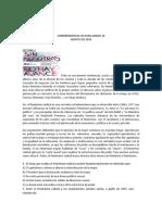COMPRENSIÓN DE LECTURA GRADO 10 No 2 (1)