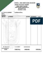 PLAN ANUAL DE AREA 2020.docx