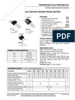 FEP(F,B)16AT thru FEP(F,B016JT.pdf