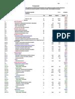 presupuesto cliente lanchan (1).rtf