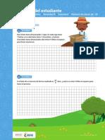 potenciacion de racionales aula sin fronteras.pdf