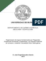 TESIS JA ESCUDERO GARCIA.pdf