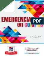 LIBRO_EMERGENCIAS_EN_COLORES_FINAL.pdf