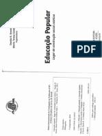 4.2 PAULO FREIRE, MOVIMENTOS SOCIAIS E EDUCAÇÃO DE JOVENS E ADULTOS.pdf