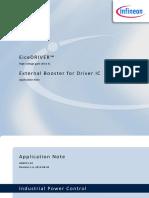 Infineon-AN2013_10_External_booster_for_Driver_IC-AN-v01_06-en.pdf