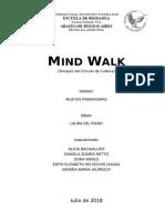 Mind Walk 3