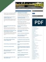 Islamhudaa_com en January  2019