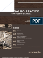 2trabalho_marianafernandes - Cópia.pdf