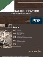 2trabalho_marianafernandes.pdf