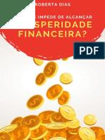 e-book-PROSPERIDADE-FINANCEIRA