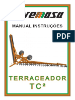 TC2.pdf
