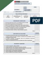 FICHA.FACILITADOR DEL TALLER.pdf