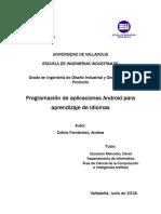 TFG-P-843.pdf