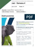 Examen Parcial - Semana 4_ Inv_primer Bloque-Investigacion de Accidentes de Trabajo y Enfermedades Profesionales-[Grupo2]
