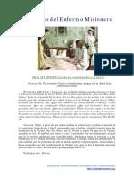 Vía Crucis del Enfermo Misionero.pdf