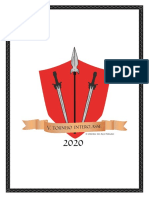 Manual Torneio Interclasse 2020.pdf