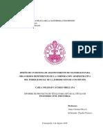 Carla Caceres Orellana.pdf