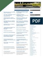 Islamhudaa_com en July 2019