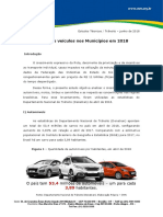 Numeros automoveis nos Municípios de 2018_06_27.pdf
