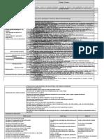 lengua castellana primer periodo 1º (Autoguardado).docx