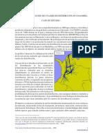 rediseno-red.pdf