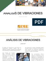 ANÁLISIS DE VIBRACIONES.pdf
