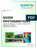 DQS_guide_produits_phytosanitaires_securite_protection_environnement_APCA_2017.pdf