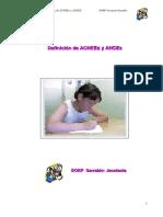 7.Definic_ACNEEs.pdf
