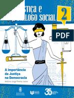 JUSTIÇA E DIÁLOGO SOCIAL F2