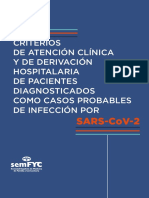 Criterios-SARS-COV-2-20200320
