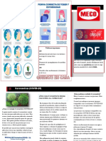 MECO-COVID19-CHAVEZ.pdf